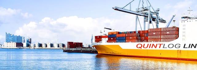 quintlog-logistikschulungen