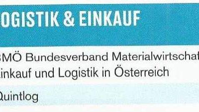 Industriemagazin-Ranking: Die besten Seminaranbieter Österreichs 2019
