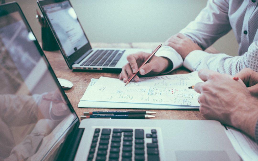 Kursstart 6. Oktober 2020: BW2: Expert – Betriebswirtschaft, Büro-Kommunikation und Organisation (BKO) – 1 Tag pro Woche