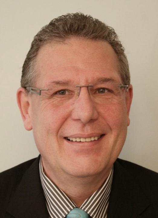 Robert Arbesser