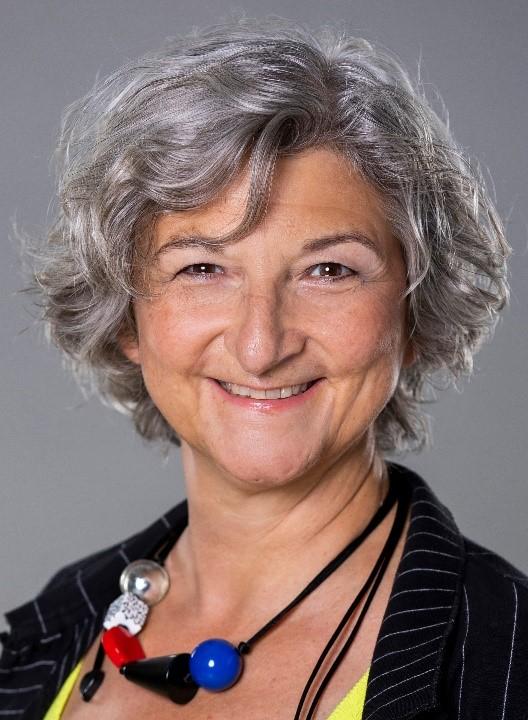 Ing. Christine Reiterer