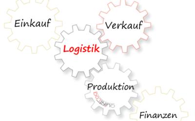 WAFF-Corona-Stiftung: LogPro Young Logistics Professionals