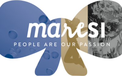 Maresi sucht Maresianer*in:  Demand & Supply Planner*in