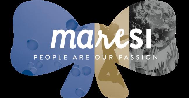 Maresi sucht Maresianer*in:  Demand & Supply Planner*in