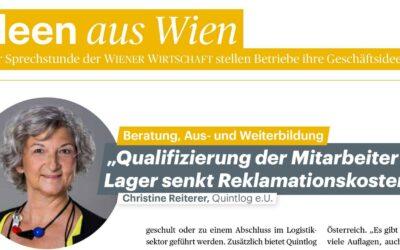 Ideen aus Wien